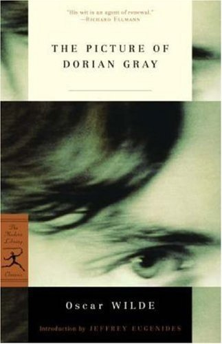 a literary analysis of dorian grays faustian pact Wileycda/ litnote/ the-picture-of-dorian-gray-critical- essays-oscar-wilde-s- aestheticsid-144, pagenum-330html similarities between faust and dorian dorian as overreacher ( not the highest as the lowest form of criticism is a mode of autobiography those who find ugly meanings in.