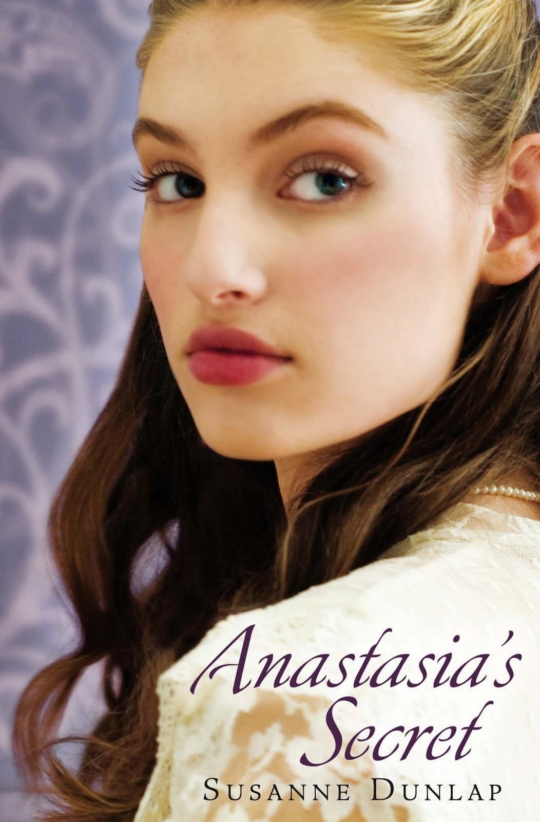 http://4.bp.blogspot.com/_DR9o7xaEXns/TUrL19Y6DGI/AAAAAAAACOM/EBVpBdwbYEo/s1600/anastasiassecret.jpg