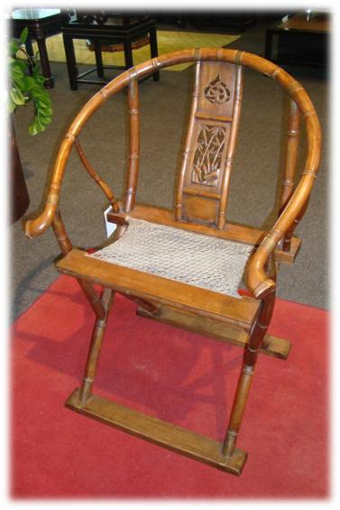 Oriental arts fine oriental furniture with a 30 discount for Affordable furniture kl