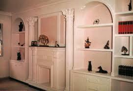 nos dedicamos a todo tipo de diseo y montaje de interiores de