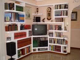 Muebles guardamar