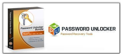 Password+Unlocker+Bu