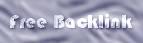 Backlink Lists|Free Backlinks