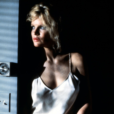 kimbasinger tina majorino actress naked