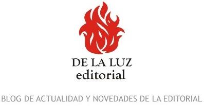 EDITORIAL DE LA LUZ