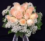 Rangkaian Bunga Wawar bagi mu Bunda Maria