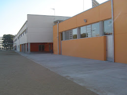 La nostra escola