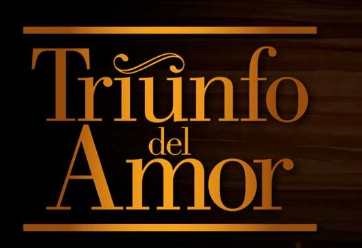 http://4.bp.blogspot.com/_DRdxR0_zk-Y/TJi9dtM_jNI/AAAAAAAAAg4/G8pr5Fqfax8/s1600/El+triunfo+del+amor.bmp
