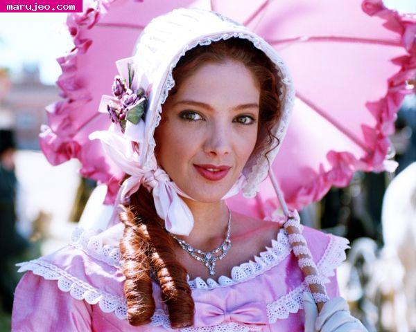http://4.bp.blogspot.com/_DRdxR0_zk-Y/TUA45JgMf9I/AAAAAAAAA3U/KghFTWSMeaE/s1600/adela-noriega2.jpg