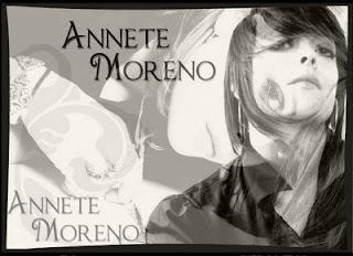 Annette moreno en lima 12 de noviembre for Annette moreno jardin de rosas