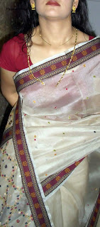 nude punjabi bhabhi in saree