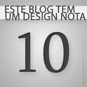 Design nota 10