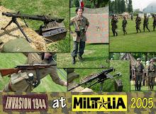 Militalia 2005