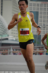 關於跑步,我寫的其實是…… What I Write About When I Talk About Running  ......
