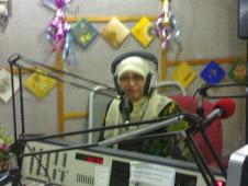 KONTI SELANGOR FM