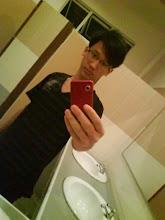 Me (Kelvin)