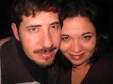 Juan y yo