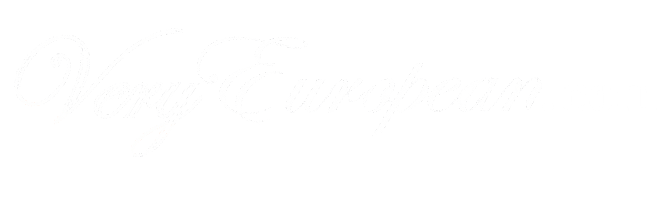 Very-European.com Claudio's Coffee Blog