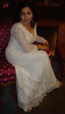 image Arab moroco hot girl ep 5