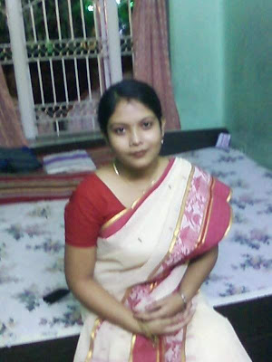 Desi new married girl with me callboyhyd4f reach me at dreamfun66gmailcom - 2 1