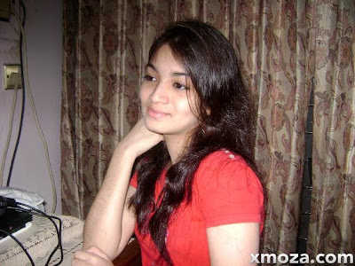 MUMBAI GIRLS IMAGES