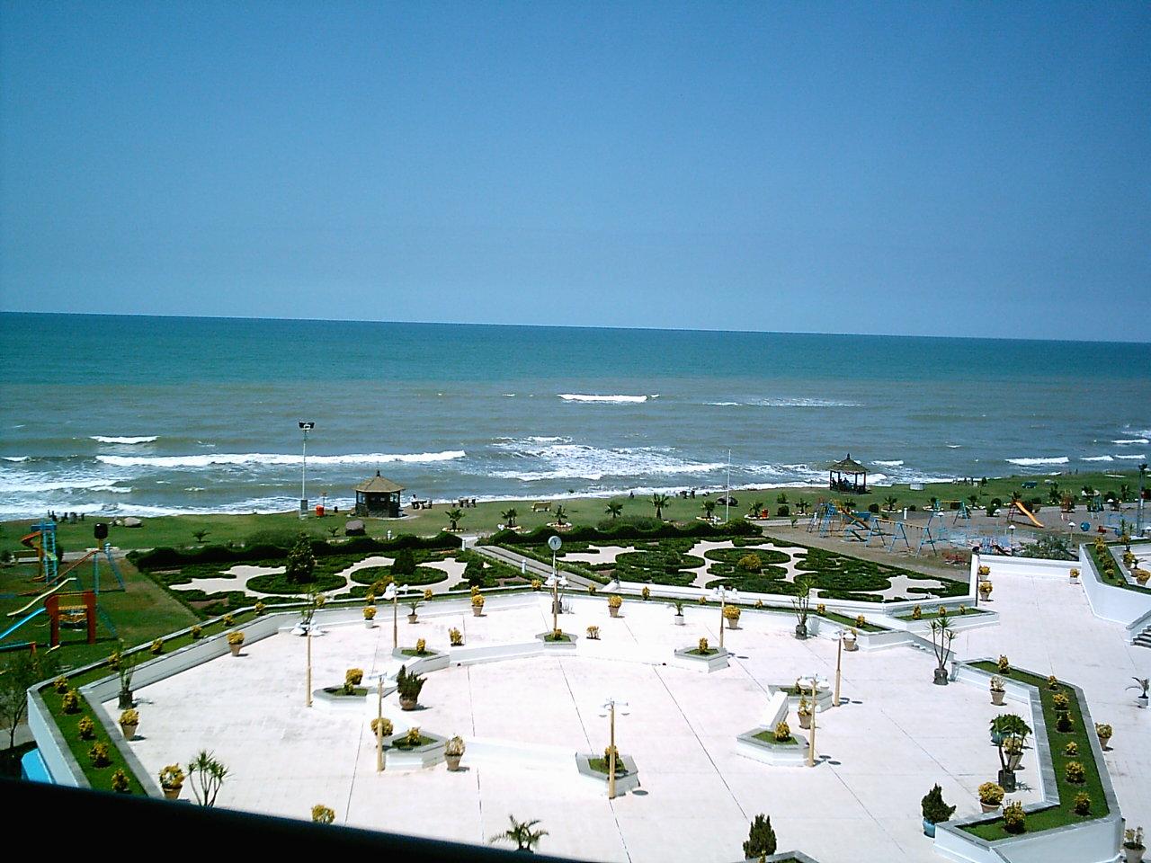Фото пляжей в иране 99