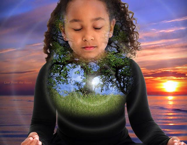 http://4.bp.blogspot.com/_DS3Axl118Ng/SKDxKUeQZ2I/AAAAAAAADdU/YkNuDvWj8b8/s400/meditating_hologram.jpg