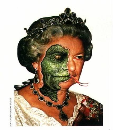 reptilian4.jpg