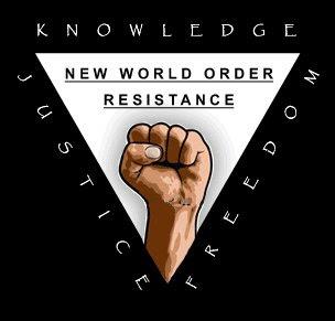 http://4.bp.blogspot.com/_DS3Axl118Ng/SwlBZM5ApCI/AAAAAAAAGeM/rUVsJz02xh8/s400/resist-nwo.jpg