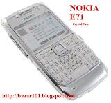 E71 Cases