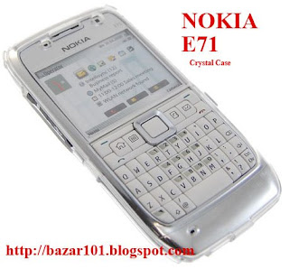 Click the picture to see E71 Cases