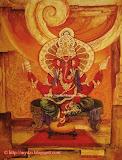 10. Kshipra Ganapati