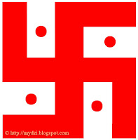 swastika symbol 