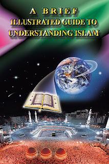 Brinde Grátis Livro sobre islamismo