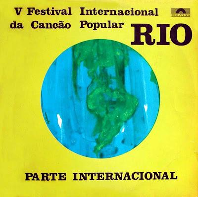 Erlon Chaves Banda Veneno Vol 1
