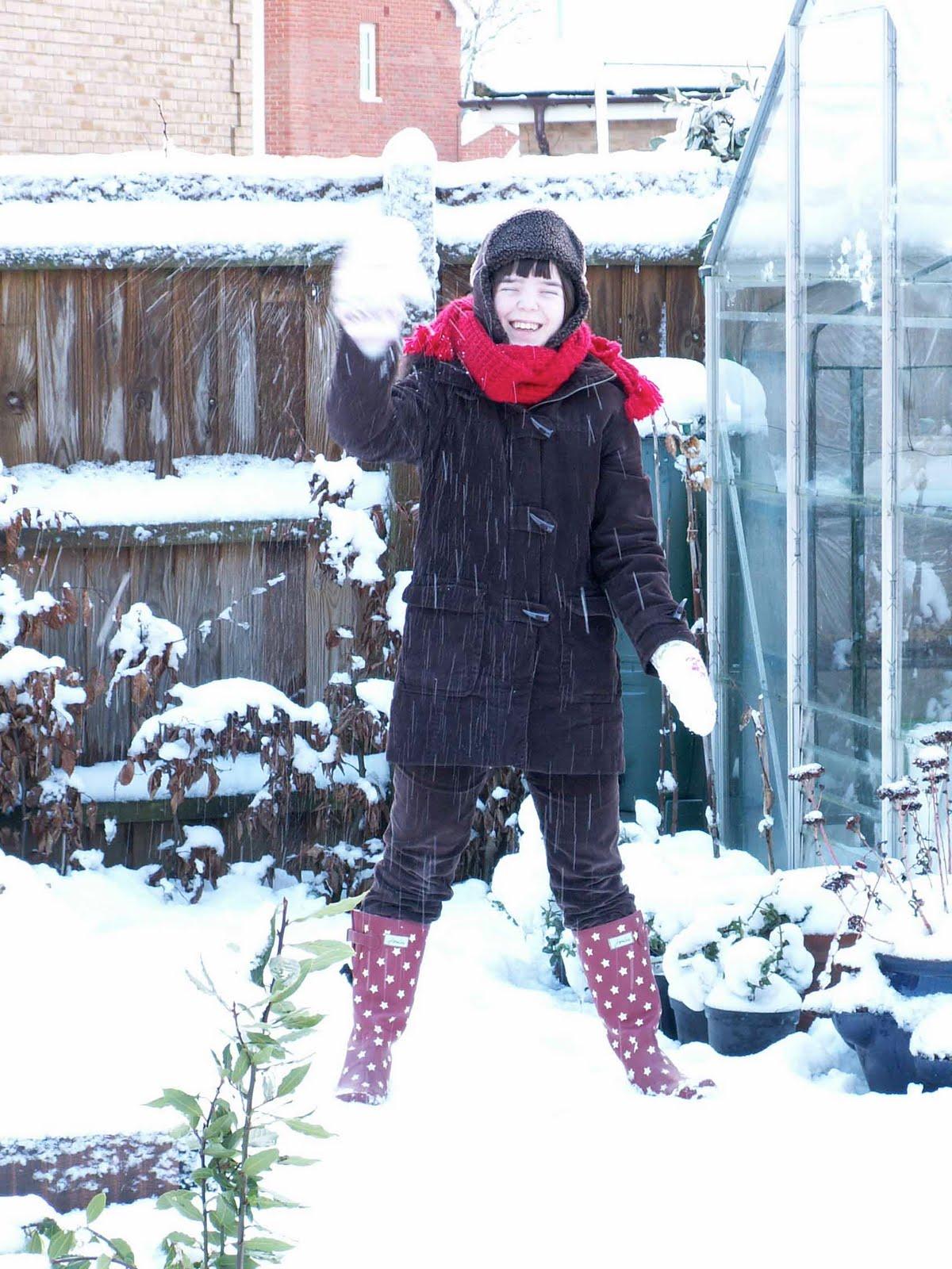 [snowball]