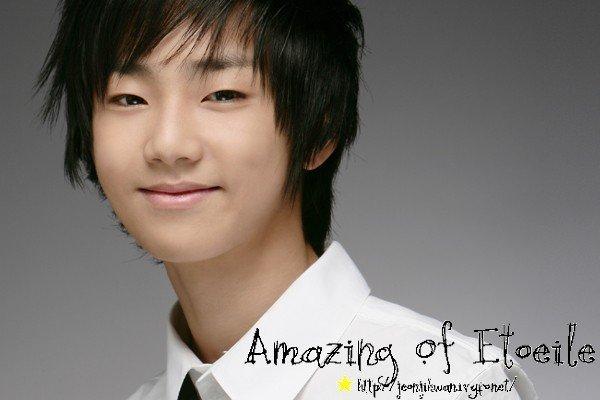 Jonghyun dating se kyung drama 9