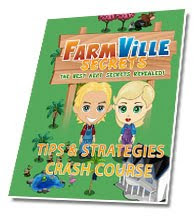 FREE FarmVille Tips&Stategies Crash Course
