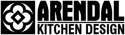 arendal kitchen design kitchen design  rh   arendalkitchendesign blogspot com