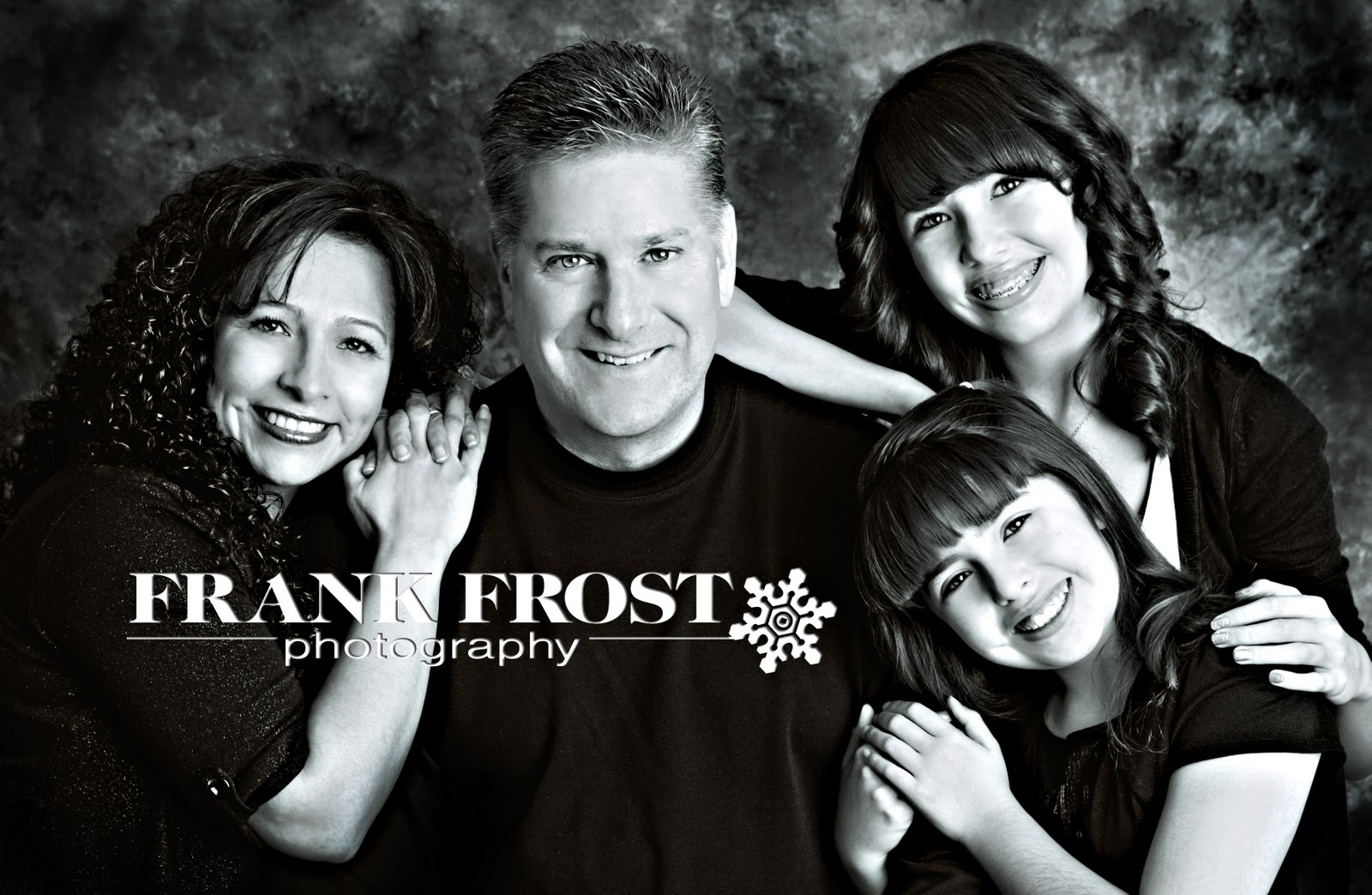 When It Comes To Posing Family Portraits There Are A Lot Of Different Opinions Some Photographers Give General Guidance No At All