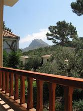 Apartamento en Cala San Vicente