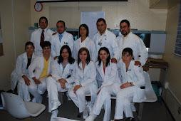 Radiologa: Dr, Miroslava