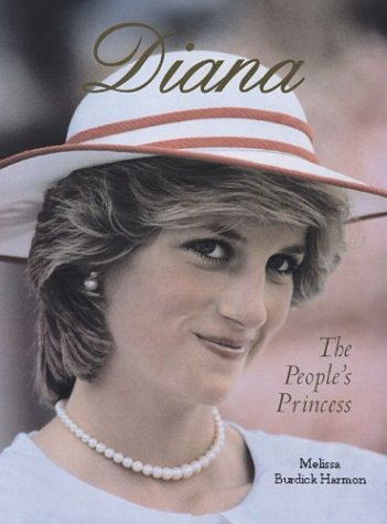 princess diana death. princess diana death photos
