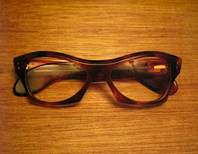 eyeglasses donation glass eye