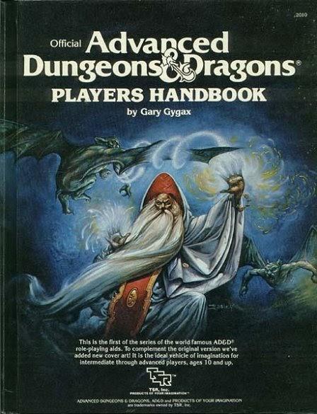 monster manual ii 1983 pdf