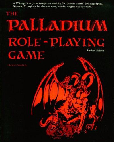 http://4.bp.blogspot.com/_DSs2bX13hVc/TRtLY1WLD4I/AAAAAAAAC2o/8CauZhJIQtI/s1600/PalladiumRPG-1984.jpg
