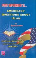 http://4.bp.blogspot.com/_DSuUeQC5kXs/SvAhqwJ-SGI/AAAAAAAAAEA/p1C6OZaziVw/s200/America%27s+Questions+about+Islam.jpeg