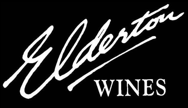 Elderton Wines