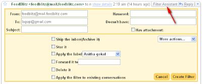 better gmail