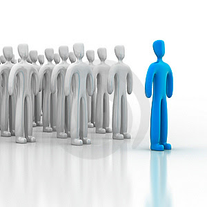 http://4.bp.blogspot.com/_DT4zCdSyw7M/S_Zt2c-OS8I/AAAAAAAAAA0/zQZXperCh1Q/s320/lider.jpg